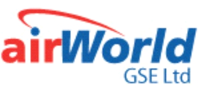 Airworld GSE
