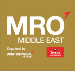 MRO Middle East 2019 Aeroservices